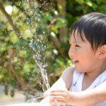 ボーンペップの気になる効果|子供の成長を願うお母さんは必見!